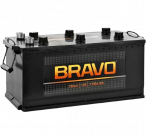"""АКБ 6СТ- 190 """"BRAVO"""" п/п"""